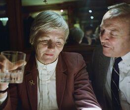 In Good Time, photographs by Doug DuBois