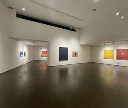 Kwon Soonik Solo Exhibition