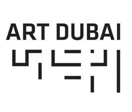 Primo Marella Gallery at Art Dubai 2019