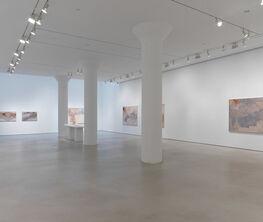DANIEL LEFCOURT: Terraform