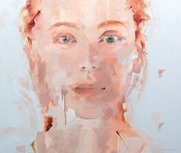 Weekend Focus   Portraits by Luhanri Bekker