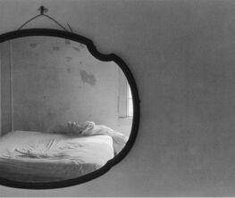 Eva Rubinstein | Elegies