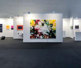 Galerie Fetzer at art KARLSRUHE 2019