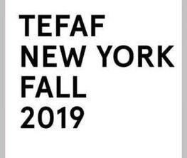 Bottegantica at TEFAF New York Fall 2019