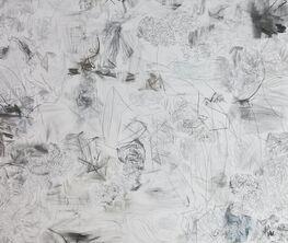 Jorge Mara - La Ruche at arteBA 2015