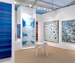Christopher Martin Gallery at Palm Beach Modern + Contemporary 2018