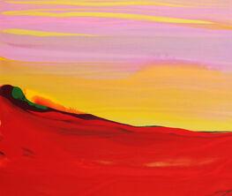 Nico Munuera: Time Painting