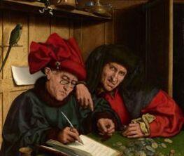 The Northern Renaissance: Dürer to Holbein