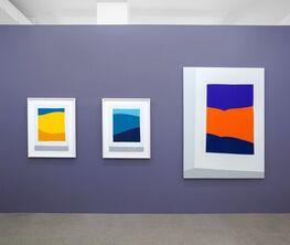 Paul Kremer: Windows