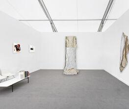Alfa Gallery at SWAB Barcelona 2020
