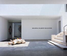 Galería Hilario Galguera at Zona MACO 2021