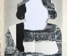 Marco Rountree - Muralismo Floritural
