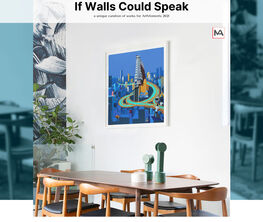 If Walls Could Speak_MayinArt_AMJO Curation