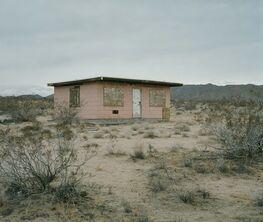 Matthias Herrmann. On Photography.