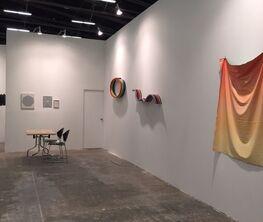 Del Infinito Arte at ARTBO 2015