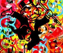 October Contemporary Art