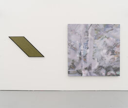 bitforms gallery at UNTITLED Art, Miami Beach 2019