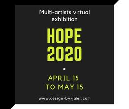 HOPE 2020