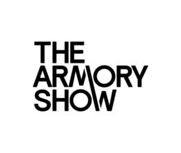 Ludorff at The Armory Show 2021