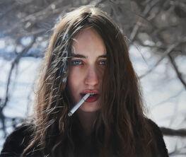 Yigal Ozeri   Lizzy