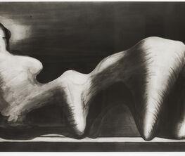 Henry Moore: Prints
