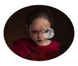 Isabel Croxatto Galería at Contemporary Istanbul 2020
