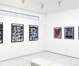"""""""One World"""" - Group Exhibition"""
