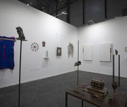 Gallery Nosco at ARCOmadrid 2019