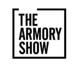 von Bartha at The Armory Show 2019