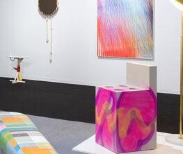 Galerie kreo at artmonte-carlo 2021