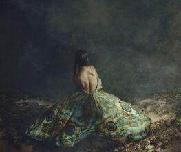 REFLECTION | Brooke Shaden