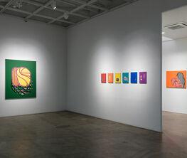 """LEE Sookyoung Solo Exhibition – """"Récréation"""""""