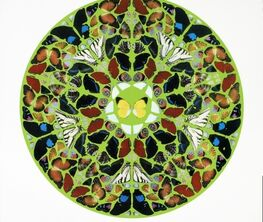 Jill George Gallery at Art Toronto 2013