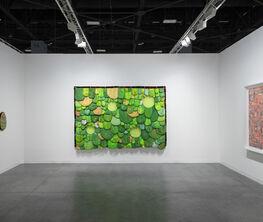 Fortes D'Aloia & Gabriel at Art Basel in Miami Beach 2019