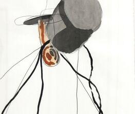 Al Taylor – Works on paper. 1983–1998