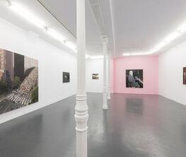 F2 Galería at Apertura Madrid Gallery Weekend 2020