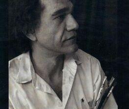 Eduardo Caamaño