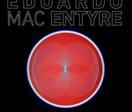 Eduardo Mac Entyre - Sutilezas de la línea