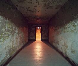Lee Saloutos: Nevada Mines, American Prisons