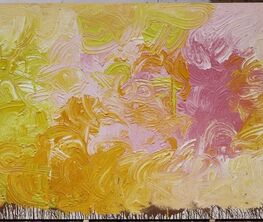 NITSCH - New and selected works