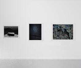 Michael Lundgren, New Works