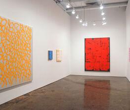 John Zinsser: Oil Paintings