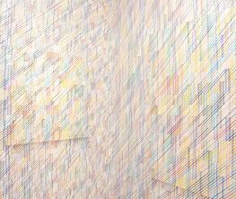 織(Ori)Scopic | Aya Kawato solo exhibition