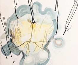 Orenda: Works by G. Peter Jemison