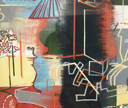 New at MJFA: Recent Acquisitions of 20th Century to Contemporary Art