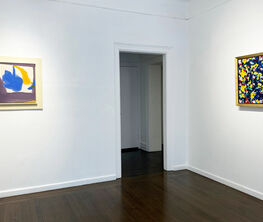 Online Viewing Room | Post-War and Contemporary Art