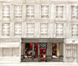 New Paris Gallery