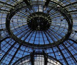 OpenArtCode Paris