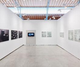 Inda Gallery at viennacontemporary 2018