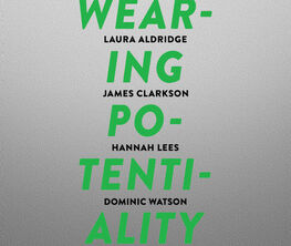 Wearing Potentiality